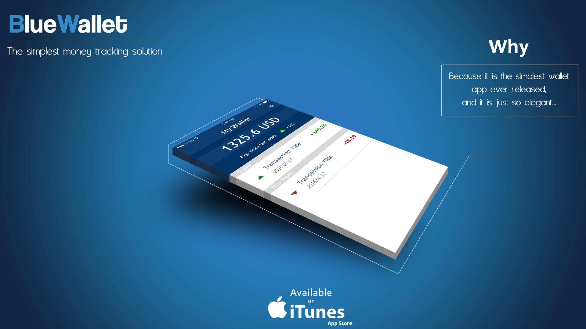 blue-wallet-appconcept-1