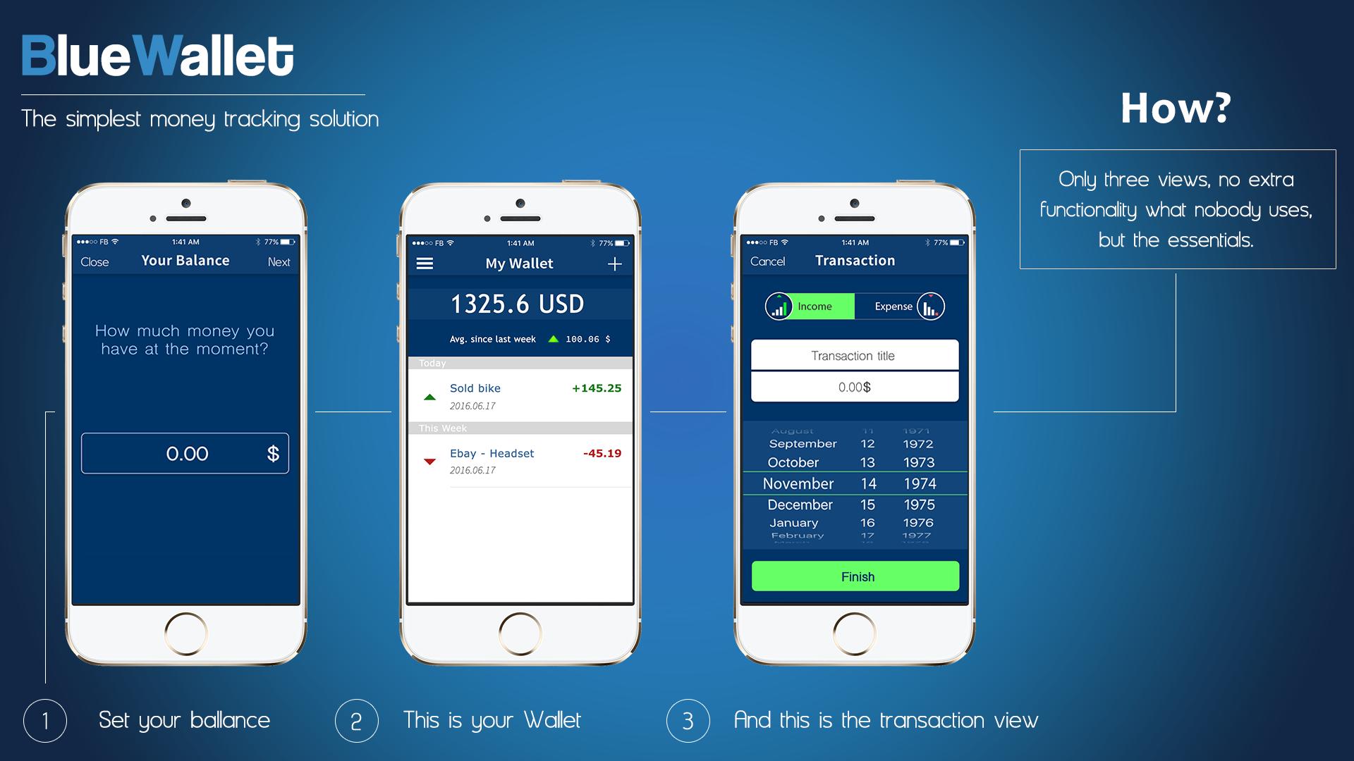 blue-wallet-appconcept-3