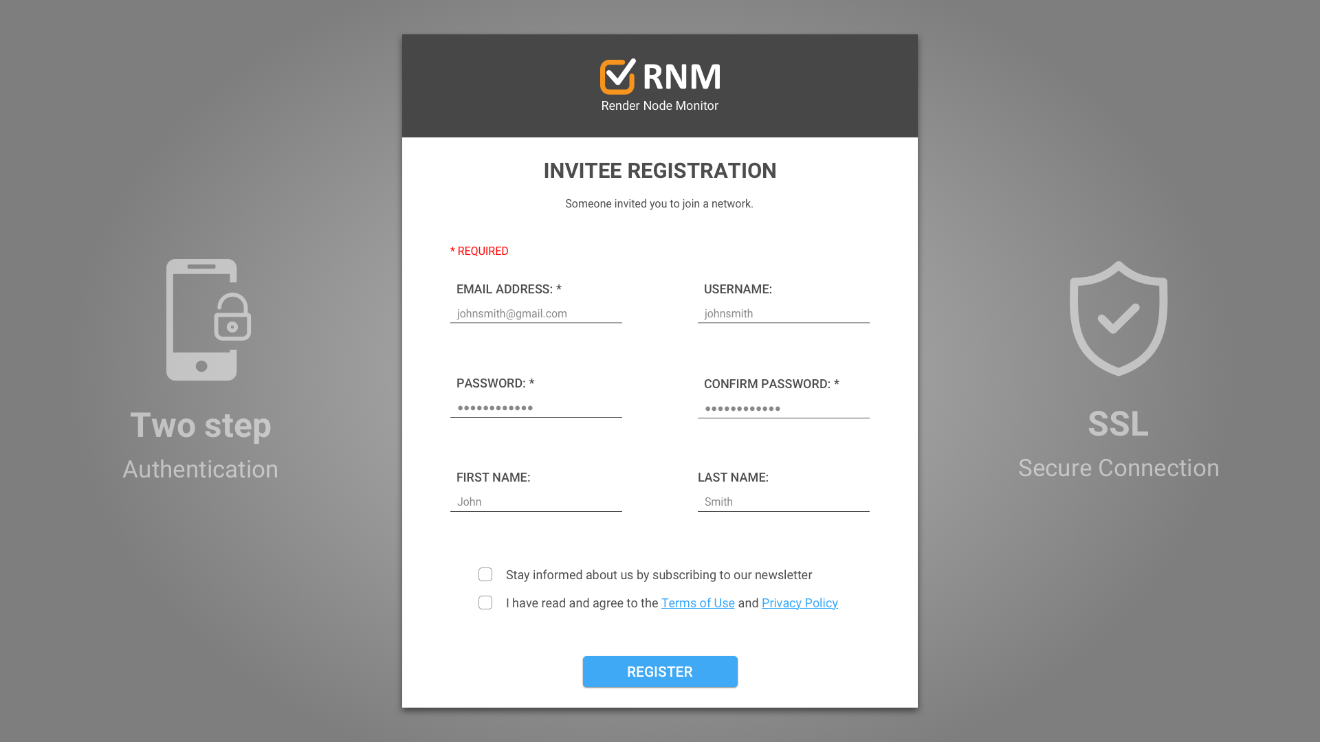 1920_00.1_INVITEE_REGISTRATION