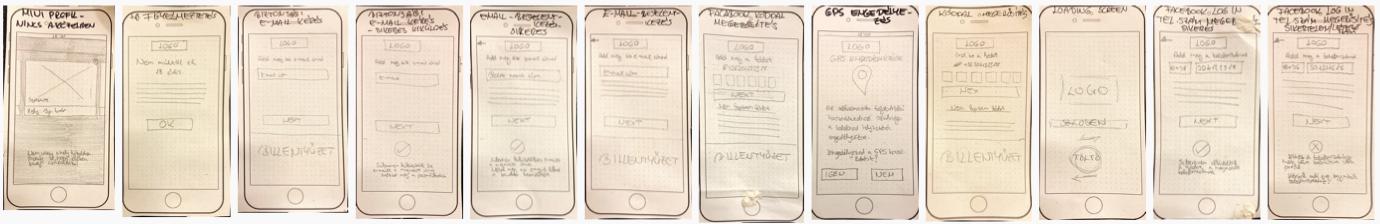 mooz-paper-prototype-1