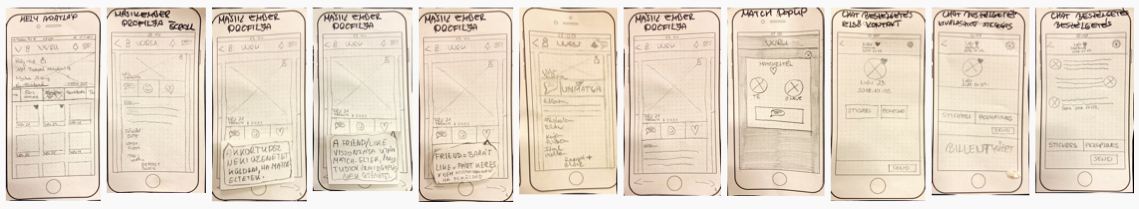 mooz-paper-prototype-3