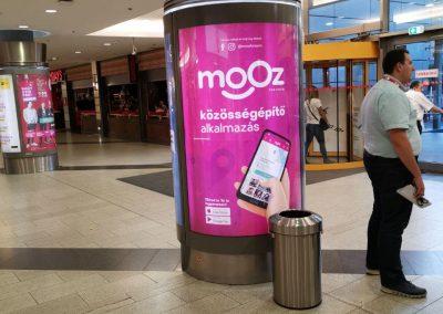 mooz-advertisement-9