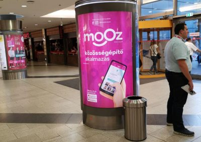 mooz-advertisement-8