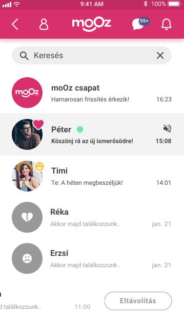 mooz-1